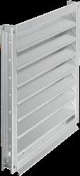 Ruck beschermrooster voor MPC T 355-500, MPC 315-450 - WSG MPC 700