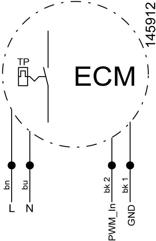 https://www.ventilatieland.nl/resize/145912_ob_00_x_3188761351572.jpg/0/1100/True/schakelschema-buisventilator.jpg