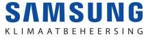 Samsung WTW filters