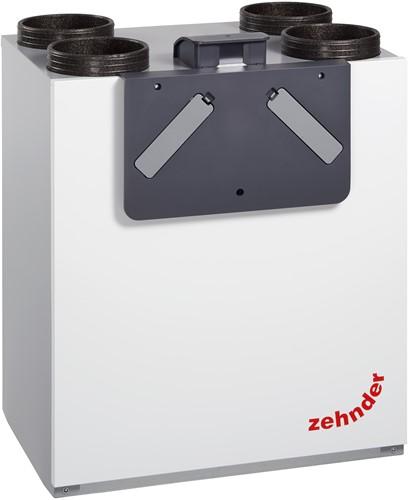 Zehnder Stork ComfoAir E400 LP