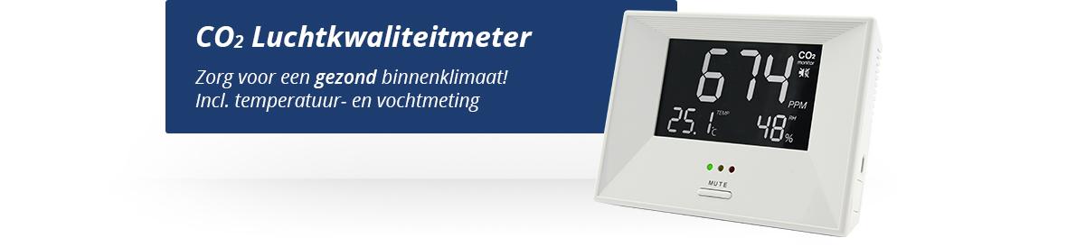 VentilatielandNL - Cat Banner - 07 - CO2 Meter