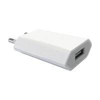 Adapter/ stekker 5V   1A - voor CO2 meters
