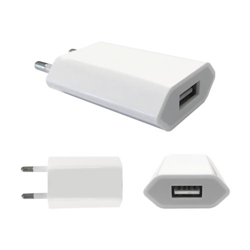 Adapter/ stekker CO2 meters