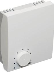 Modulerende 0-10V standsteller – CRP24-B1