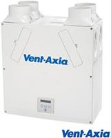 WTW unit Vent-Axia