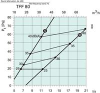 Diagram-19905-TFF