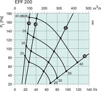 Diagram-19927-EFF