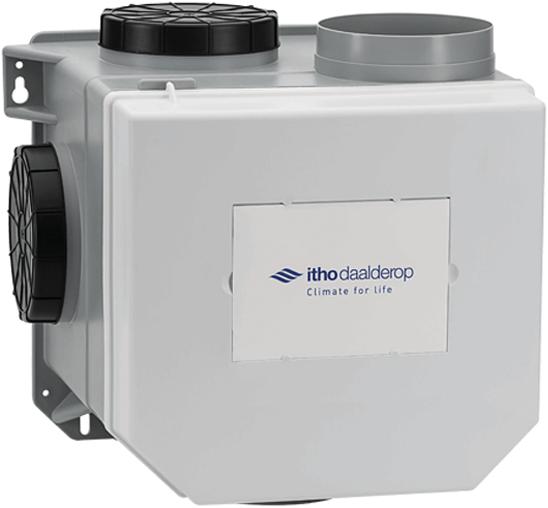 itho-daalderop-cve-s-eco-fan-ventilator-box-rft-sp-325m3-h-plus-vochtsensor-perilex-stekker-03-00400.png