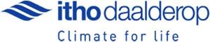 Itho Daalderop WTW filters
