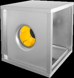 Ruck boxventilator MPC 15750m³/h - MPC 630 D4