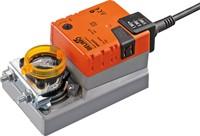 Belimo Servomotor - 230V o/d 10 Nm - NM230A