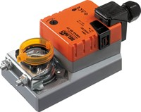 Belimo Servomotor - 24V modulerend 10 Nm - NM24A-SR-TP
