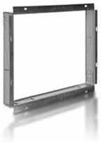 Montage frame NOVA UR-400x100-1