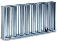 Volumeregelaar NOVA R-1-1200x150