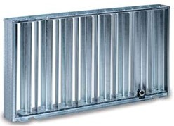 Volumeregelaar NOVA R-1-400x150