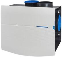 Orcon MVS 15 Mechanische Ventilator