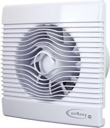Badkamer ventilator al vanaf € 27 > 100+ modellen