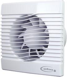 badkamer ventilator prim