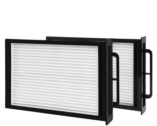 J.E. StorkAir ComfoD 150 WTW filterset G4