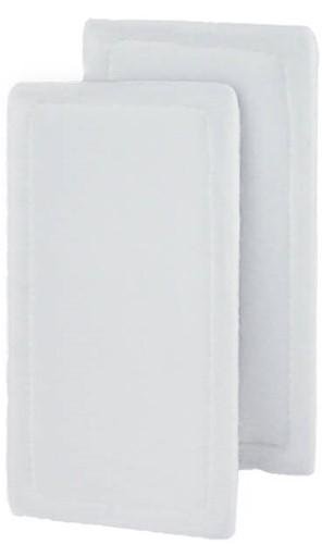 Orcon HRC 300/400 EcoMax/MaxComfort WTW filterset G3