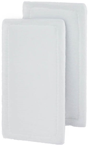 Vent-Axia Sentinel Kinetic 230 WTW filterset G3
