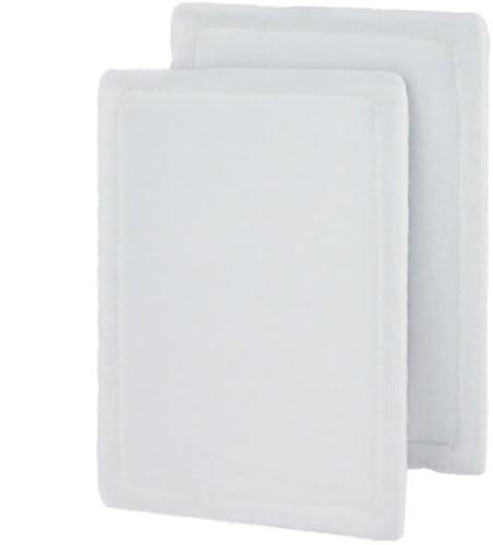 Brink Flexivent 300 / 400 WTW filterset G3
