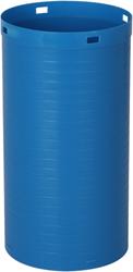 Uniflexplus verlenghuls Ø125 mm H=250