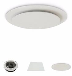Vasco ventilatieventielen design