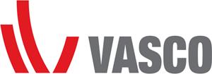 Vasco WTW filters