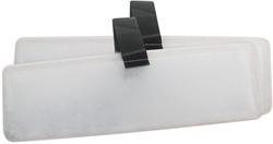 WTW filters Vent-Axia 300 ZH - 2 stuks - FP 300