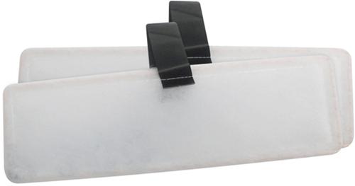 WTW filters Vent-Axia 200 Z/ZH - 2 stuks - FP 200