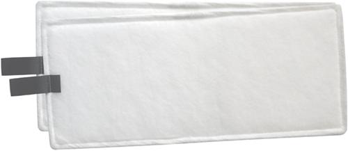WTW filters Vent-Axia Sentinel Kinetic Plus - 2 stuks - KBPF