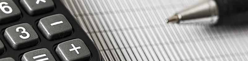 Luchtsnelheid ventilatie berekenen voor WTW-installatie