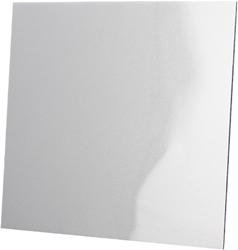 Front dRim kunststof grijs (01-164)