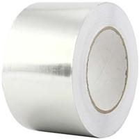 Aluminium tape 50mm (rol 50m)-1