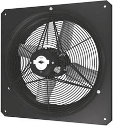 Axiaalventilator Itho VW 500 Z - 8170m3/h
