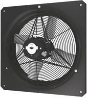 Axiaalventilator Itho VWL 350 Z - 2075m3/h-1