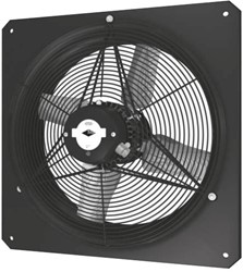 Axiaalventilator Itho VWL 400 Z - 2800m3/h