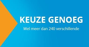 Bij Ventilatieland.nl vindt u meer dan 100 verschillende badkamer ventilatoren, keuze genoeg!