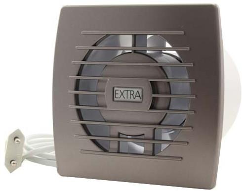 ventilator badkamer brico: alles voor badkamer keuken en wonen, Badkamer