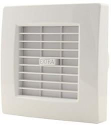 Badkamer ventilator al vanaf € 27 > 100+ modellen > 6 jaar garantie