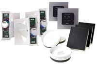 Basispakket Duco Comfort Plus systeem-1