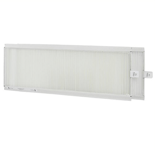 Bergschenhoek R-Vent WHR 930 / 950 / 960 WTW filterset G4