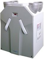 Bergschenhoek R-Vent WHR 930 WTW filters