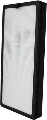 Faton filterblok voor luchtreiniger FA330H