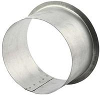 Boordring diameter  150 mm H=150 mm-1