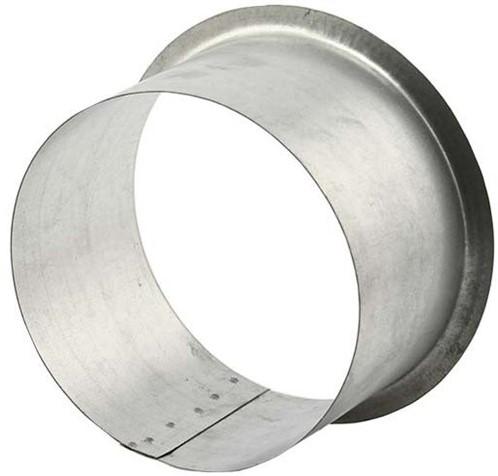Boordring diameter  150 mm H=150 mm