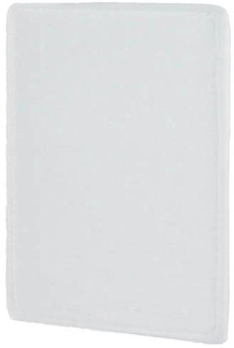 Brink Allure B-40 3400 Luchtverwarming filter G3