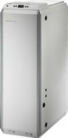 Brink Allure B-40 (HRD) Luchtverwarming filters
