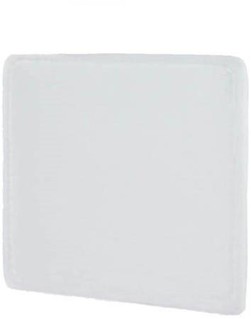 Brink Elan 10 Luchtverwarming filter G3